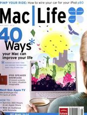 Best MAC magazine
