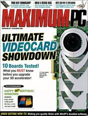 Best PC Magazine