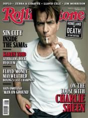 DiscountMags - Rolling Stone, Wired, Popular Science magazines - from $4 year