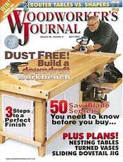 Woodworker-s-Journal-The-9.jpg