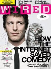 Wired0511
