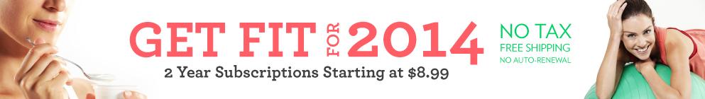 GetFit2014 (Code Embedded)